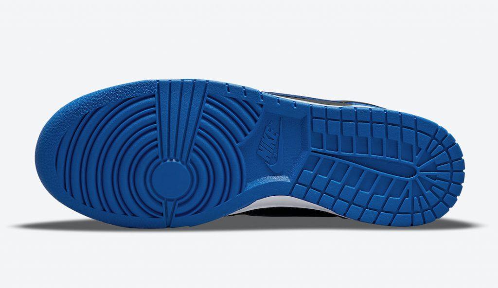 Nike-Dunk-High-Black-Hyper-Royal-White-DD3359-001-Release-Date-6