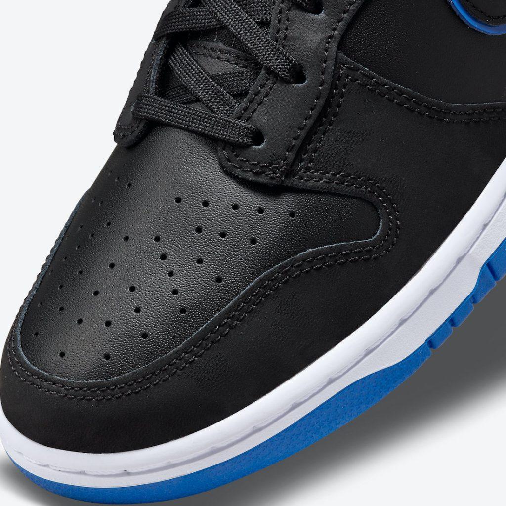Nike-Dunk-High-Black-Hyper-Royal-White-DD3359-001-Release-Date-7