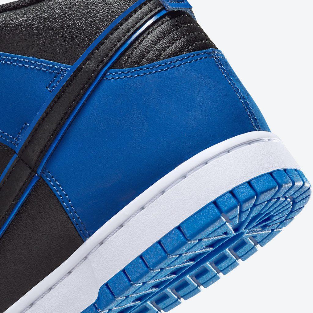 Nike-Dunk-High-Black-Hyper-Royal-White-DD3359-001-Release-Date-8