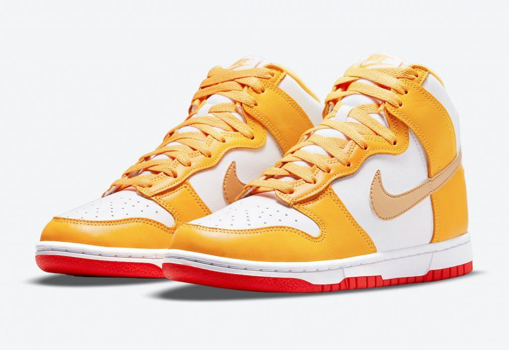 Nike-Dunk-High-Laser-Orange-DQ4691-700-Release-Date-4