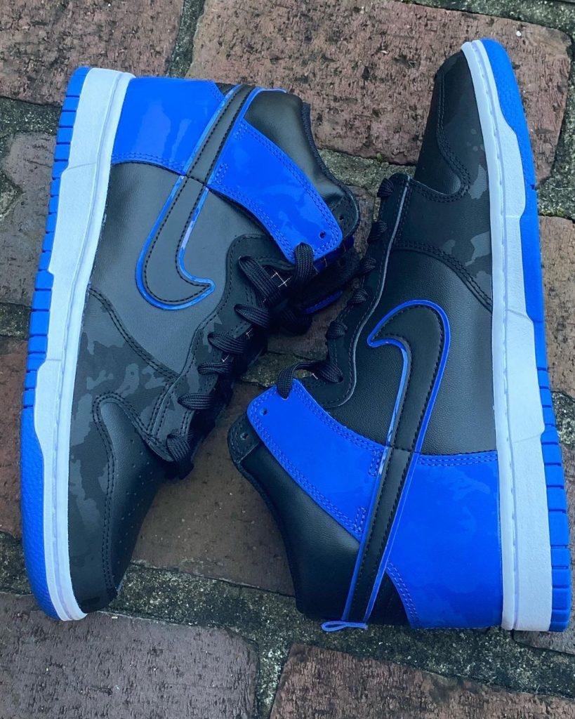 Nike-Dunk-High-SE-DD3359-001-Release-Date-1