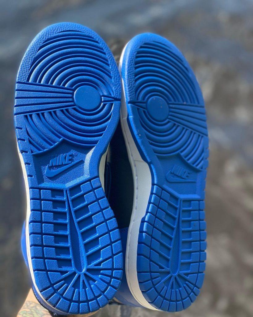 Nike-Dunk-High-SE-DD3359-001-Release-Date-3