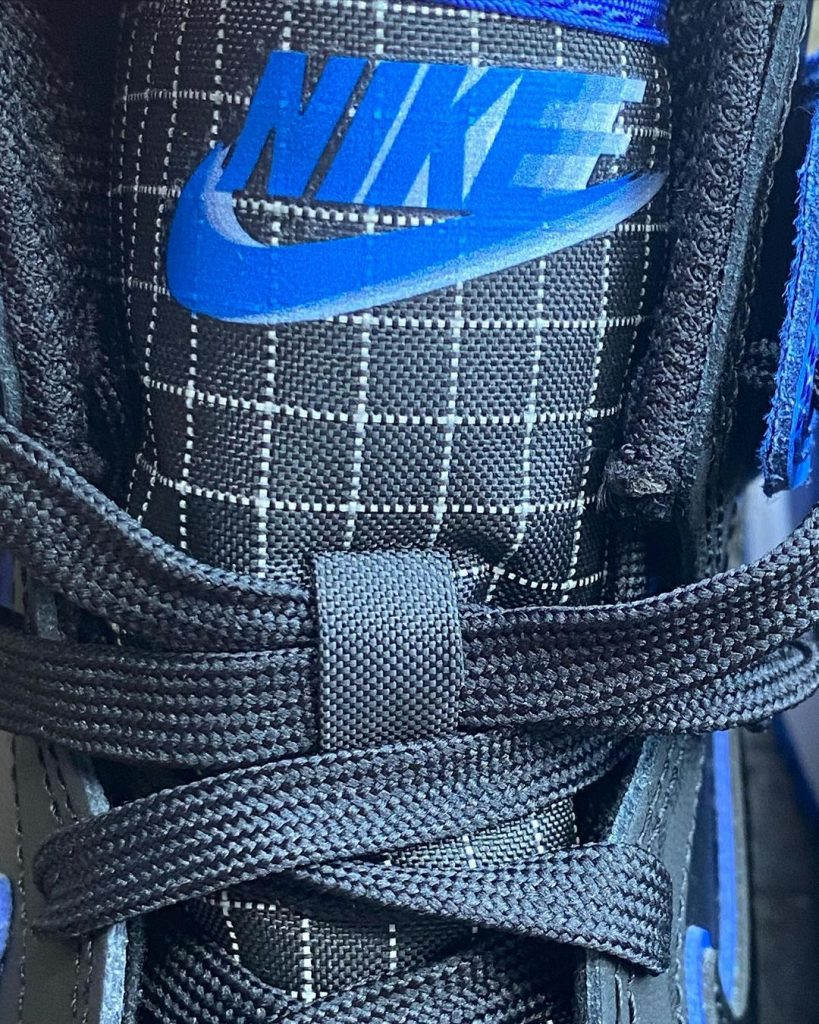 Nike-Dunk-High-SE-DD3359-001-Release-Date-4