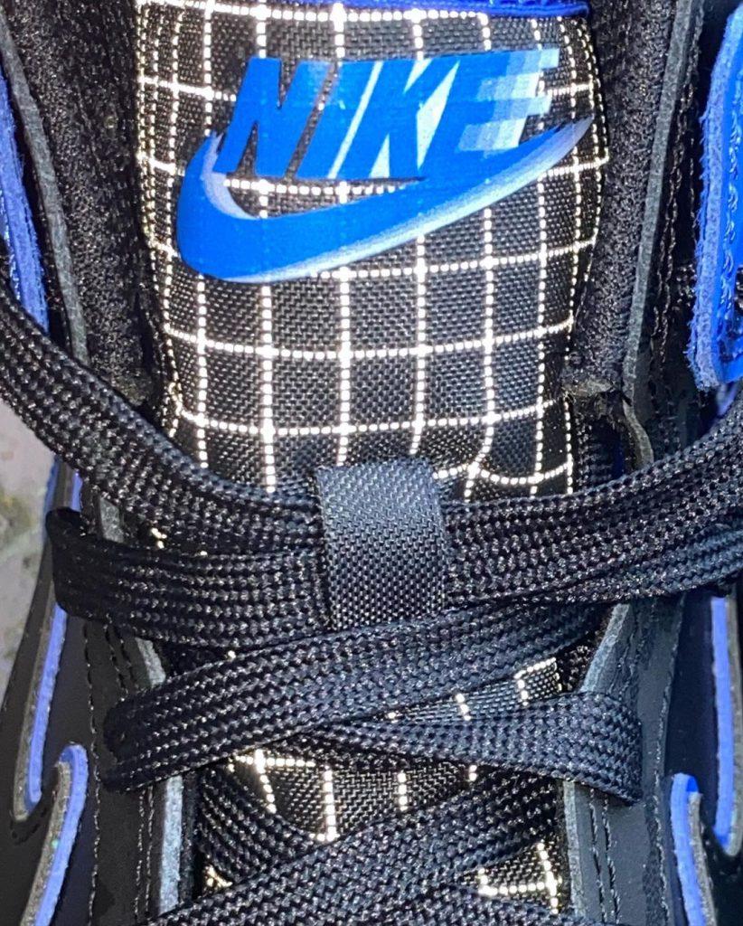 Nike-Dunk-High-SE-DD3359-001-Release-Date-5
