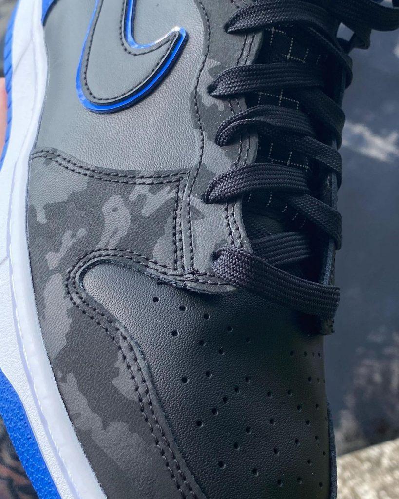 Nike-Dunk-High-SE-DD3359-001-Release-Date-7