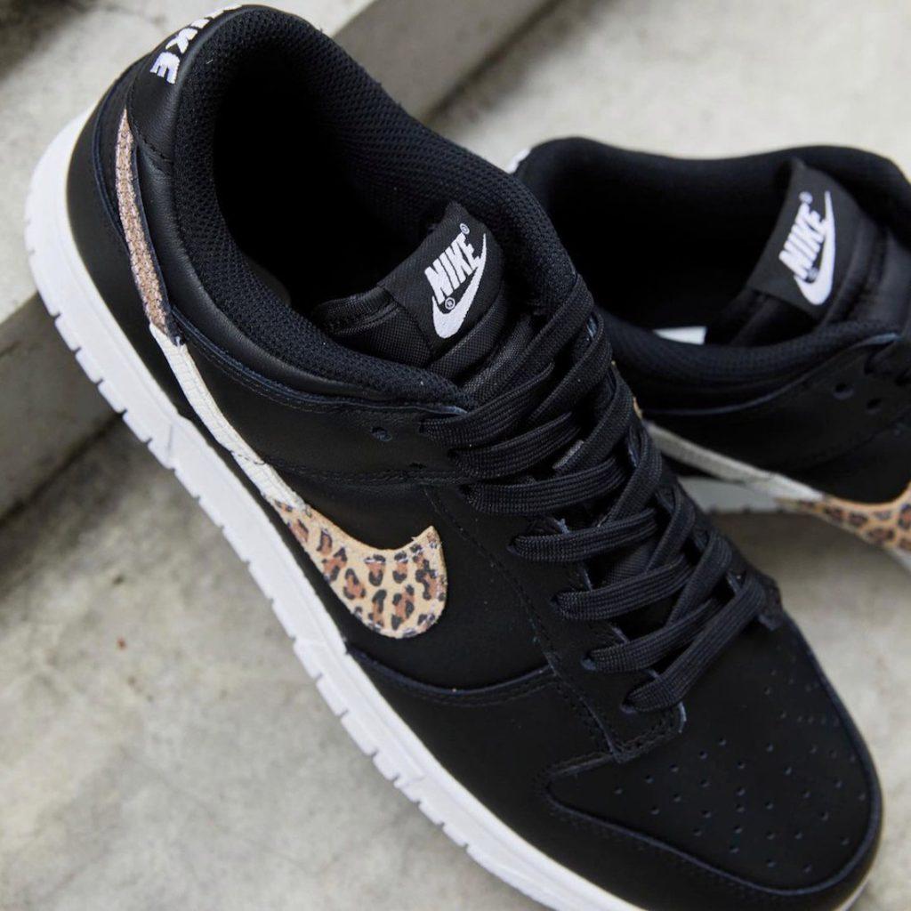 Nike-Dunk-Low-Leopard-DD7099-001-Release-Date-1