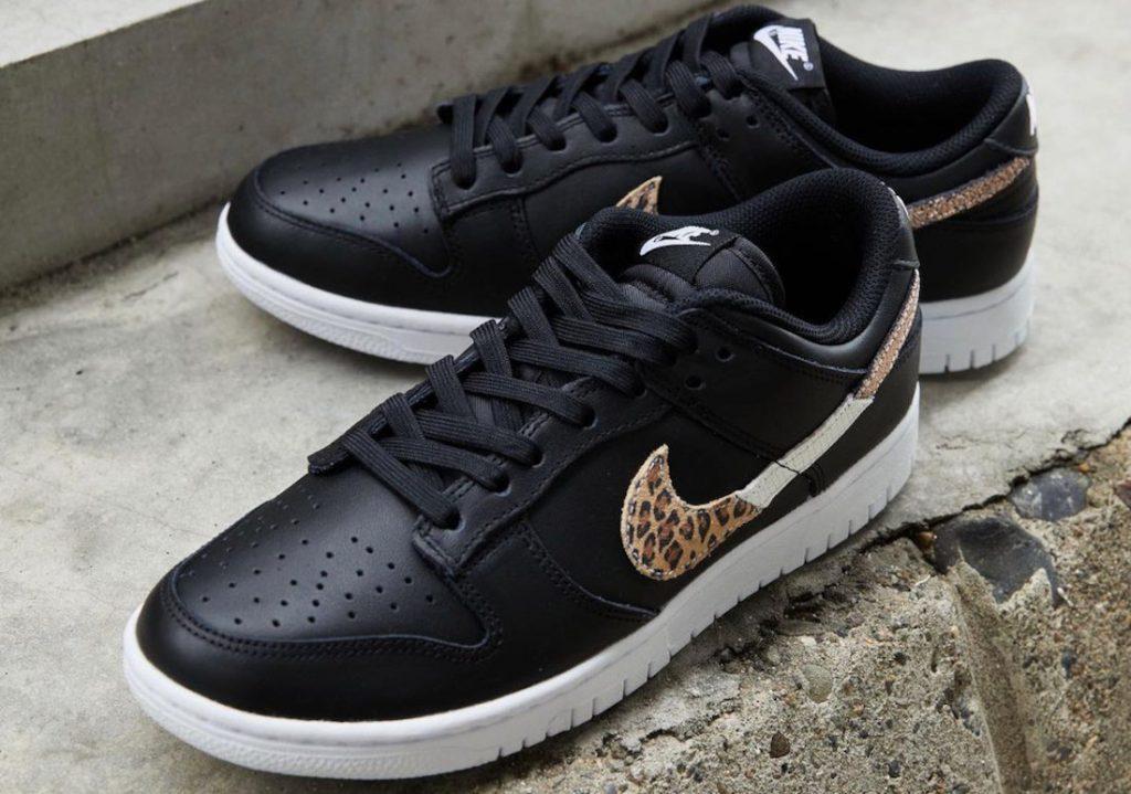 Nike-Dunk-Low-Leopard-DD7099-001-Release-Date