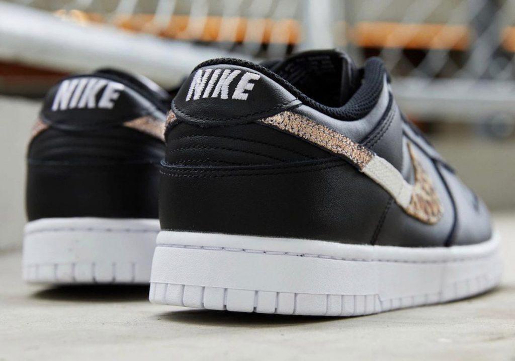 Nike-Dunk-Low-Leopard-DD7099-001-Release-Date-2