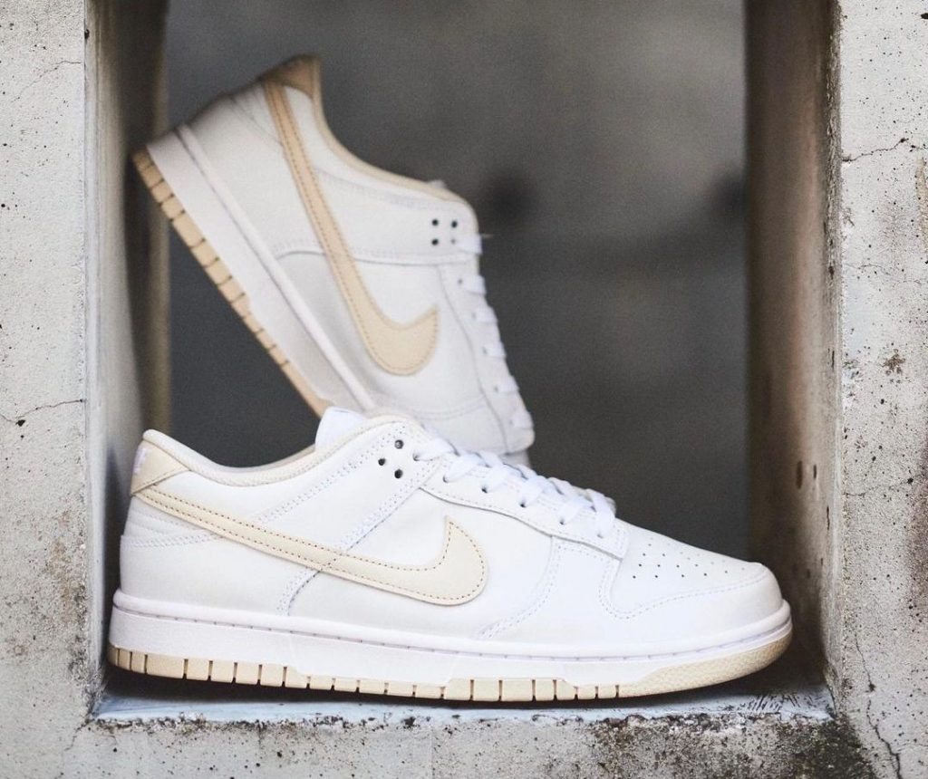 Nike-Dunk-Low-Pearl-White-WMNS-DD1503-110-Release-Date-10
