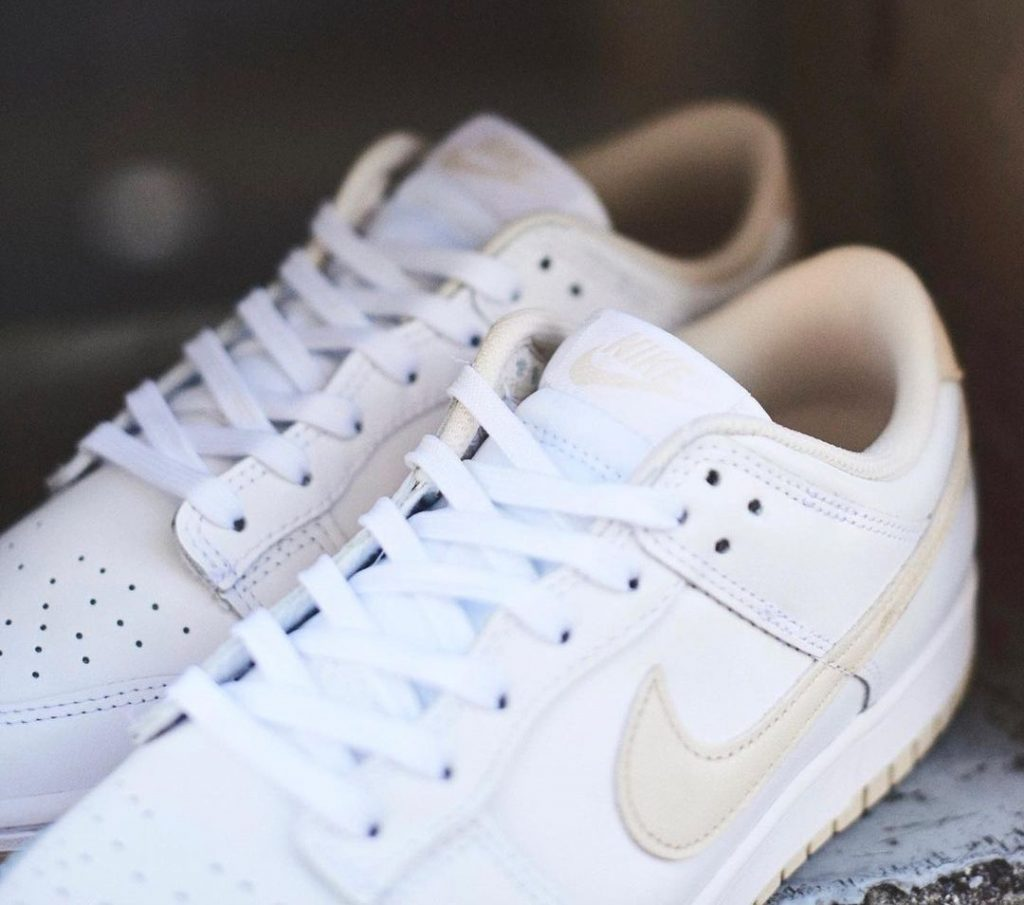 Nike-Dunk-Low-Pearl-White-WMNS-DD1503-110-Release-Date-11