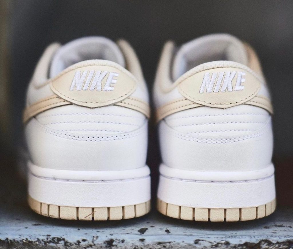 Nike-Dunk-Low-Pearl-White-WMNS-DD1503-110-Release-Date-13