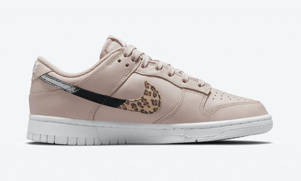 Nike-Dunk-Low-Pink-Safari-WMNS-DD7099-200-Release-Date-2