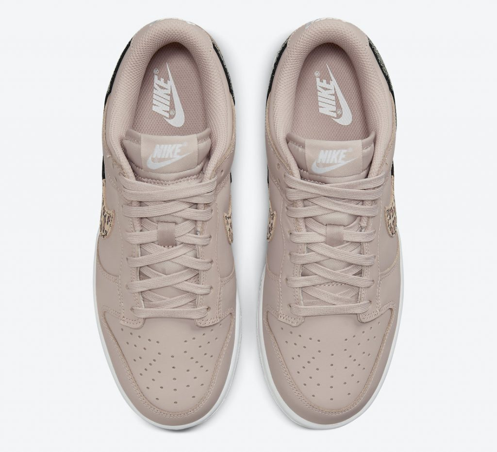 Nike-Dunk-Low-Pink-WMNS-DD7099-200-Release-Date-3