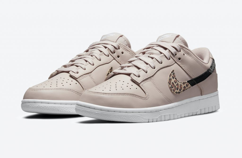 Nike-Dunk-Low-Pink-WMNS-DD7099-200-Release-Date-4