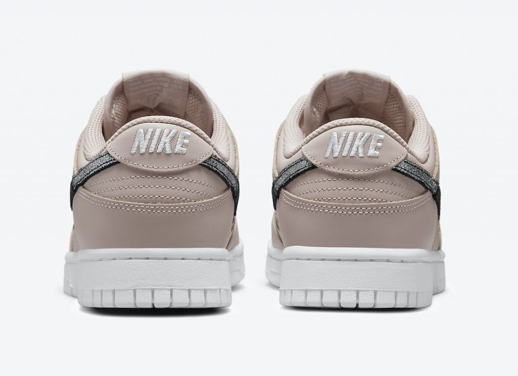 Nike-Dunk-Low-Pink-WMNS-DD7099-200-Release-Date-5