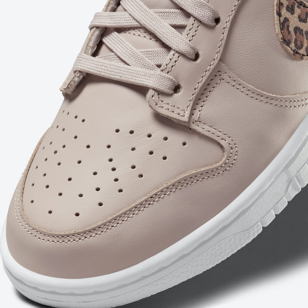 Nike-Dunk-Low-Pink-WMNS-DD7099-200-Release-Date-6