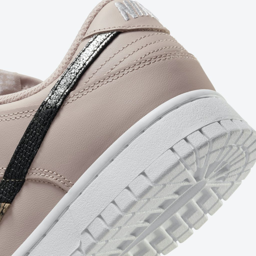 Nike-Dunk-Low-Pink-WMNS-DD7099-200-Release-Date-7