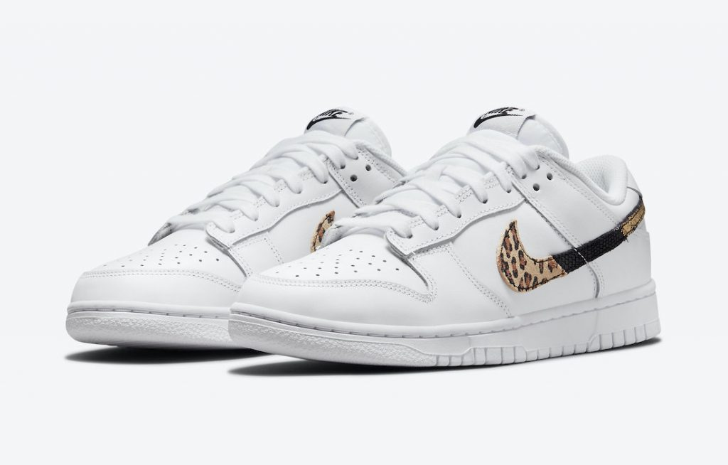 Nike-Dunk-Low-White-WMNS-DD7099-100-Release-Date-4
