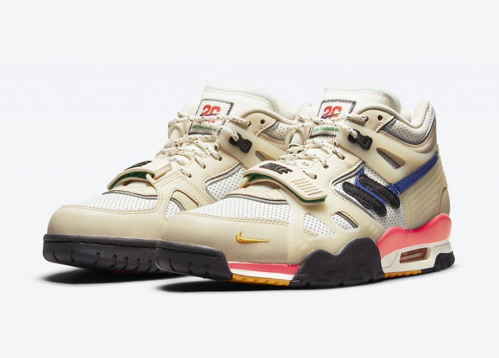 Saquon-Barkley-Nike-Air-Trainer-3-DA5403-200-Release-Date-Price