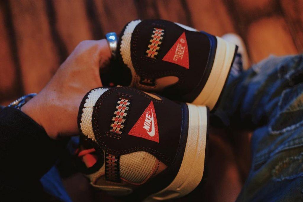 Travis-Scott-Nike-Air-Max-1-Baroque-Brown-On-Feet-8