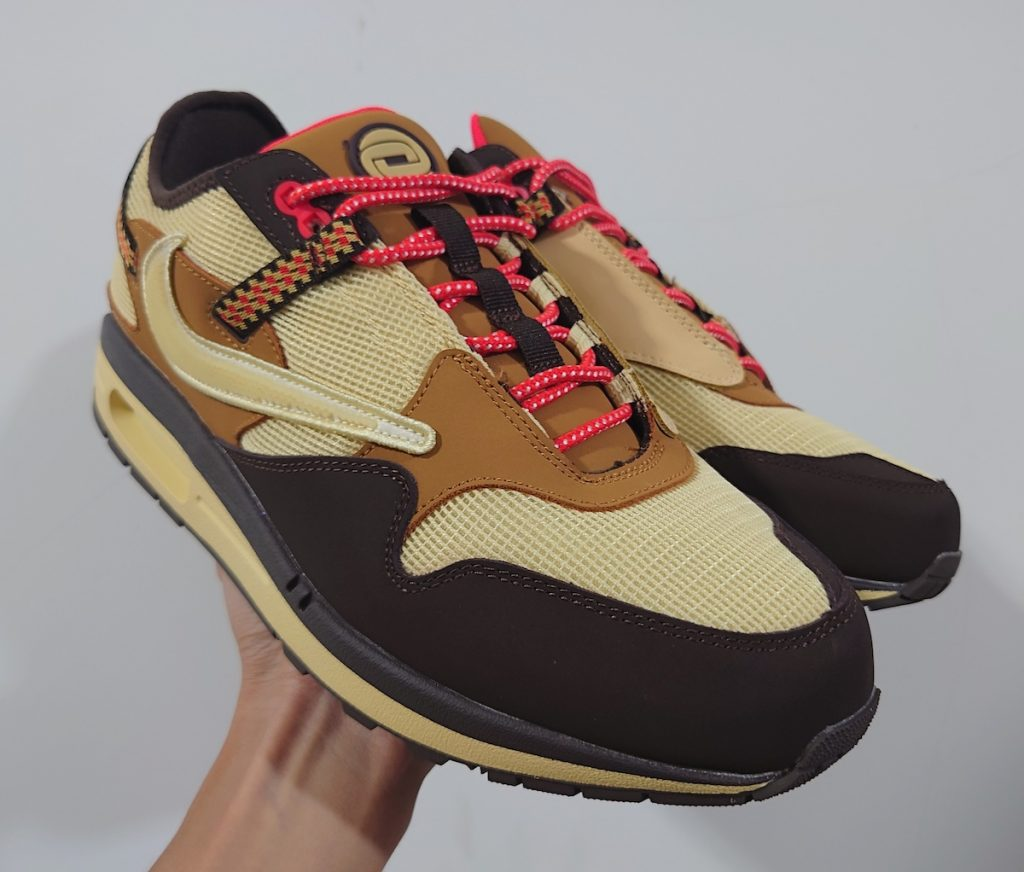 Travis-Scott-Nike-Air-Max-1-Baroque-Brown-Release-Date-1