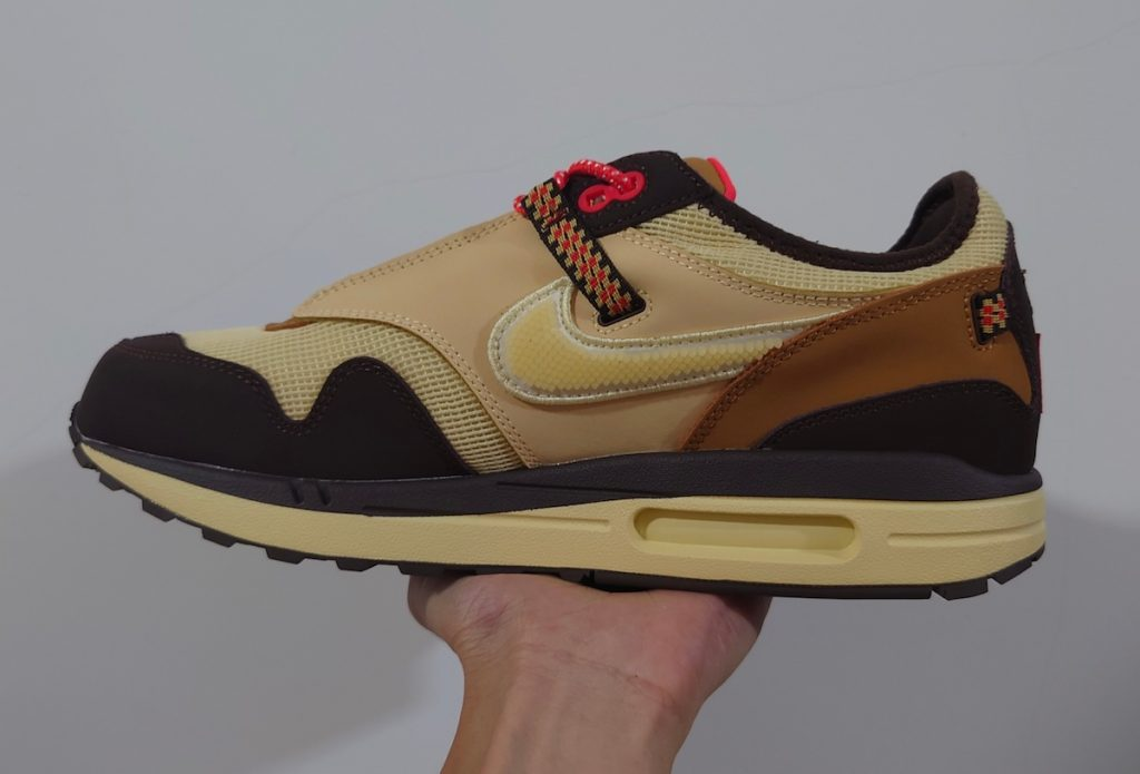 Travis-Scott-Nike-Air-Max-1-Baroque-Brown-Release-Date-2