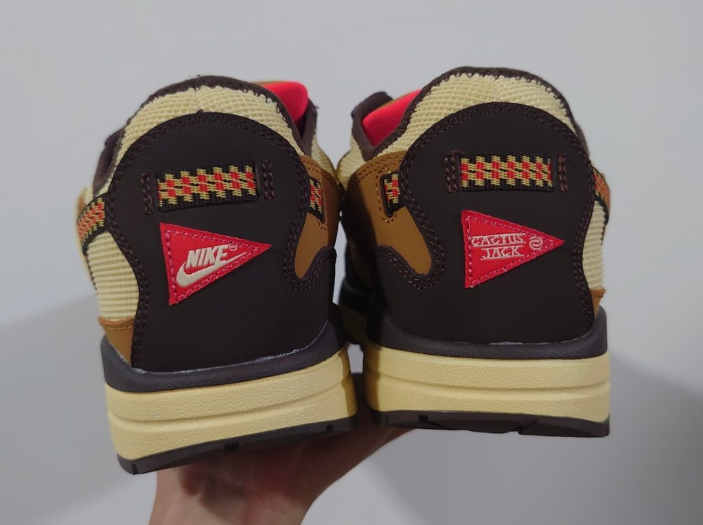 Travis-Scott-Nike-Air-Max-1-Baroque-Brown-Release-Date-4