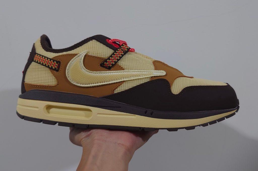 Travis-Scott-Nike-Air-Max-1-Baroque-Brown-Release-Date-5