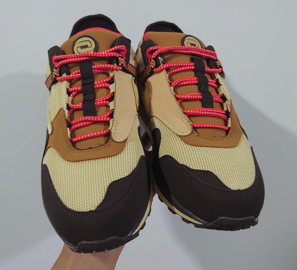 Travis-Scott-Nike-Air-Max-1-Baroque-Brown-Release-Date-7