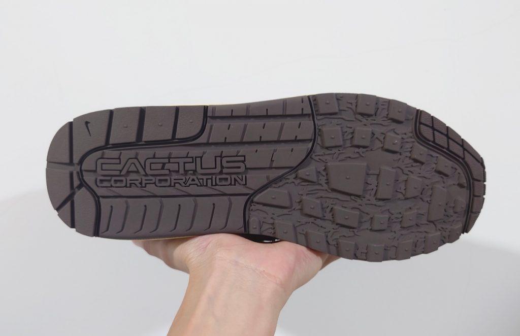 Travis-Scott-Nike-Air-Max-1-Baroque-Brown-Release-Date-8