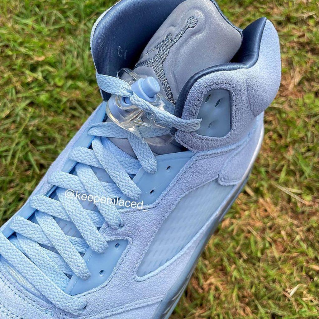 Womens-Air-Jordan-5-Bluebird-Photo-Blue-DD9336-400-Release-Date-1