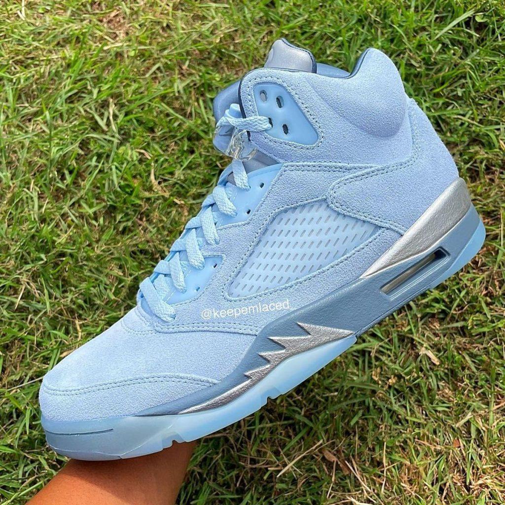 Womens-Air-Jordan-5-Bluebird-Photo-Blue-DD9336-400-Release-Date