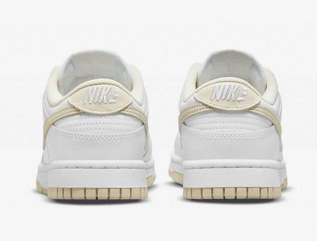Womens-Nike-Dunk-Low-Pearl-White-DD1503-110-Release-Date-5