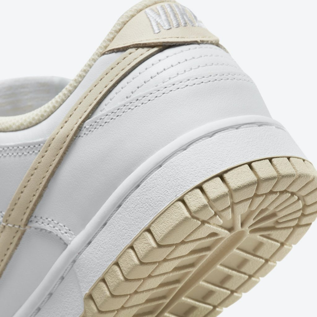 Womens-Nike-Dunk-Low-Pearl-White-DD1503-110-Release-Date-7