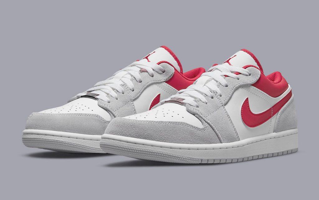 air-jordan-1-low-grey-white-red-dc6991-016-release-date-1-1024x641