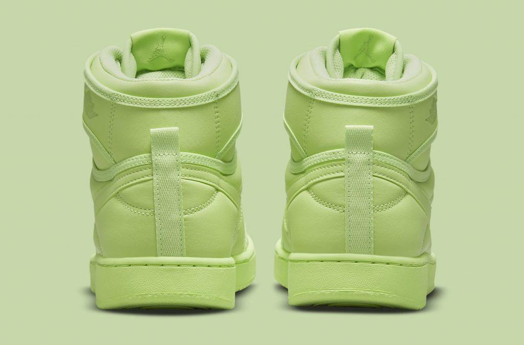 billie-eilish-air-jordan-1-ko-ghost-green-dn2857-330-heel