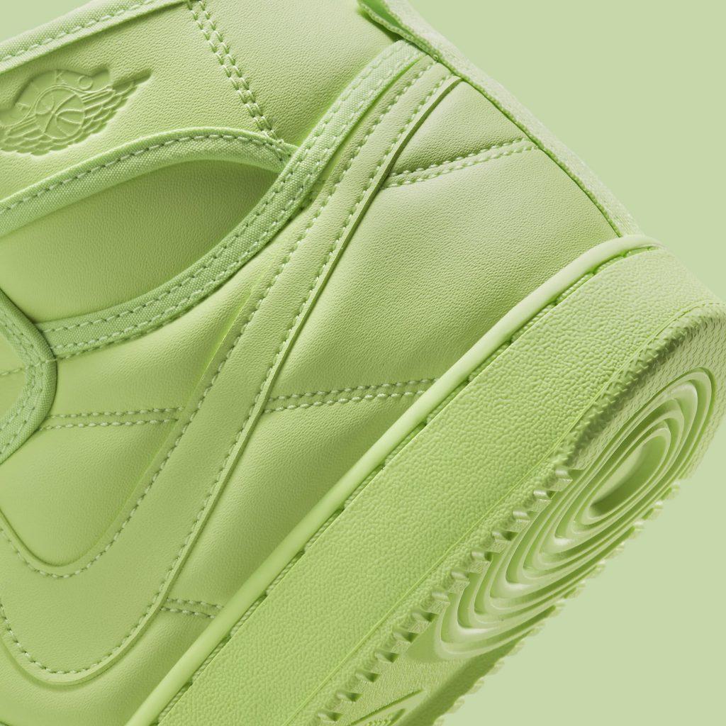 billie-eilish-air-jordan-1-ko-ghost-green-dn2857-330-heel-2