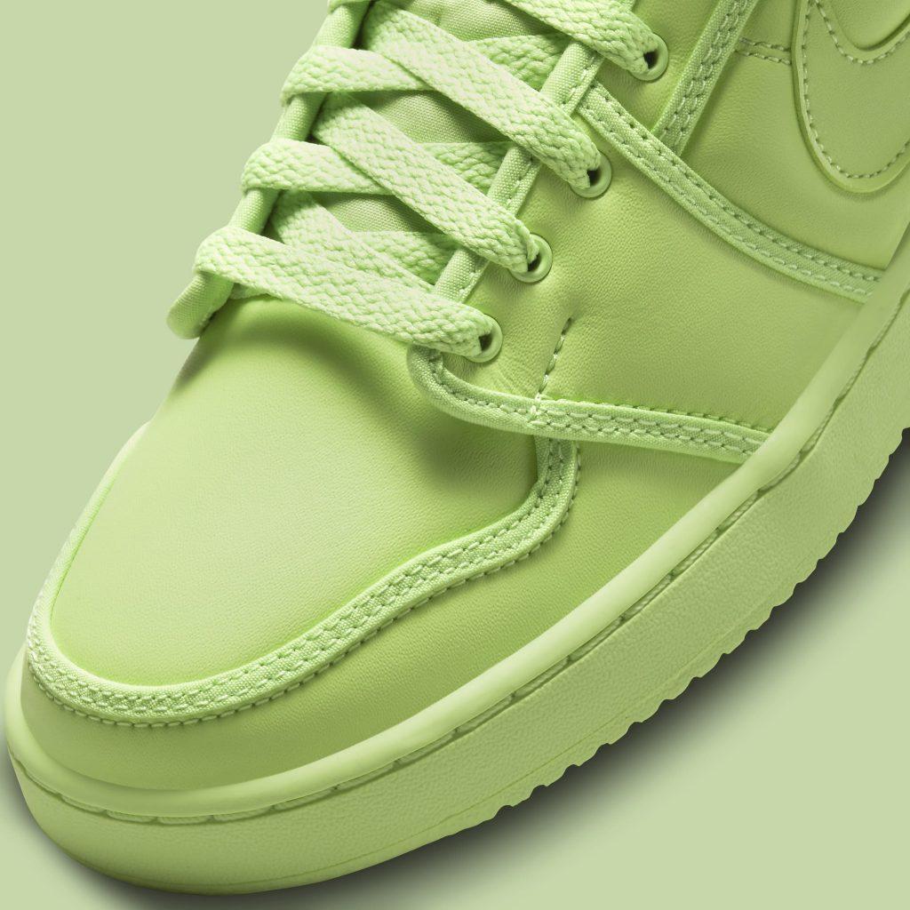 billie-eilish-air-jordan-1-ko-ghost-green-dn2857-330-toebox