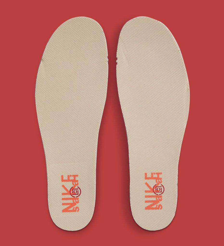 clot-sacai-nike-ldv-waffle-dh1347-100-release-date-10-931x1024