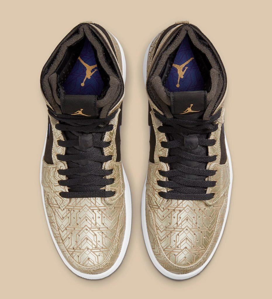metallic-gold-air-jordan-1-zoom-cmft-dq0659-700-release-date-4-1