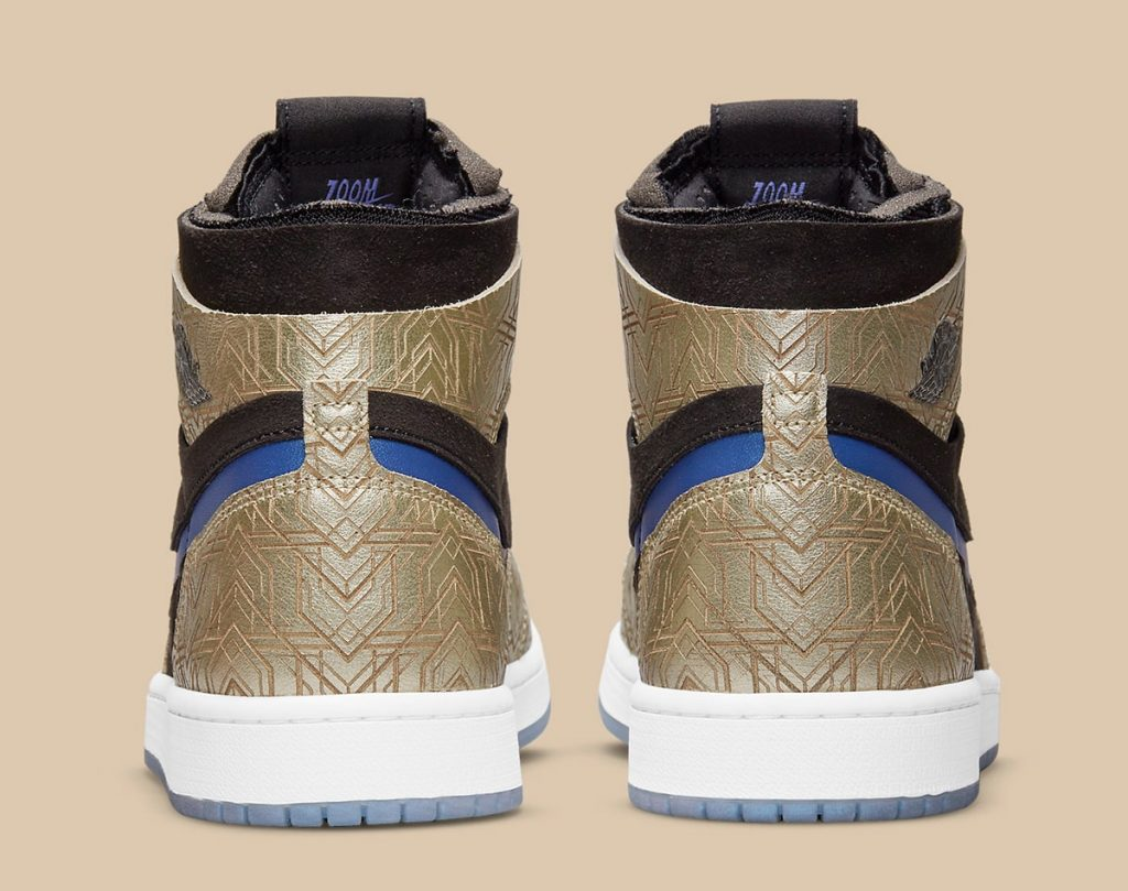 metallic-gold-air-jordan-1-zoom-cmft-dq0659-700-release-date-5-1