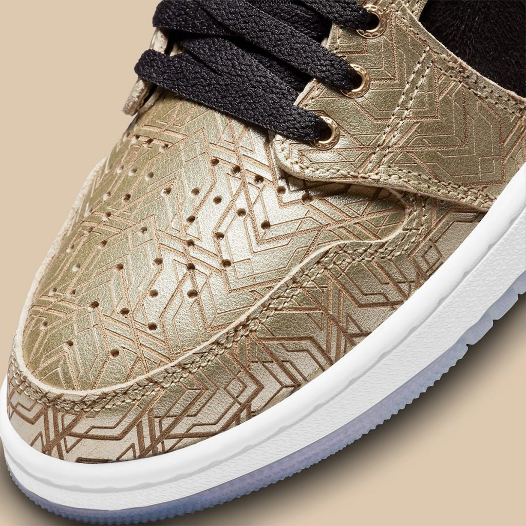 metallic-gold-air-jordan-1-zoom-cmft-dq0659-700-release-date-8-1