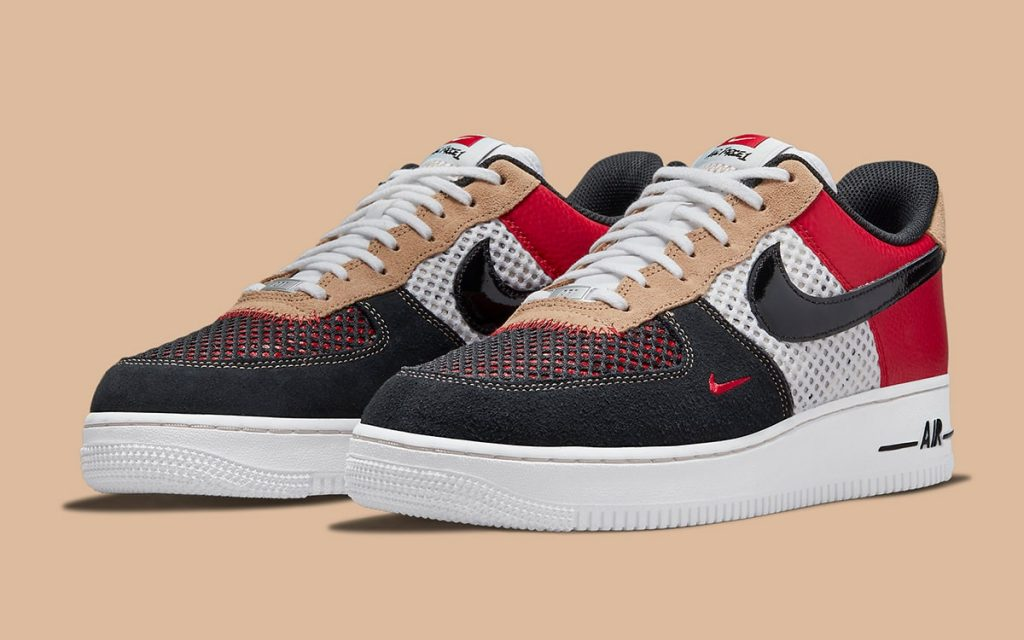 nike-air-force-1-low-alter-reveal-do6110-100-release-date-1-1024x640
