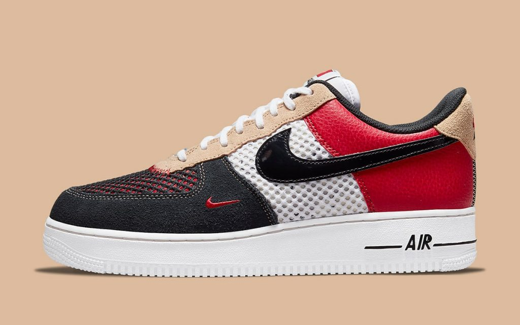 nike-air-force-1-low-alter-and-reveal-do6110-100-release-date-2-1024x640