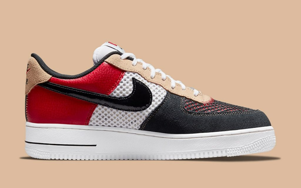nike-air-force-1-low-alter-and-reveal-do6110-100-release-date-3-1024x640