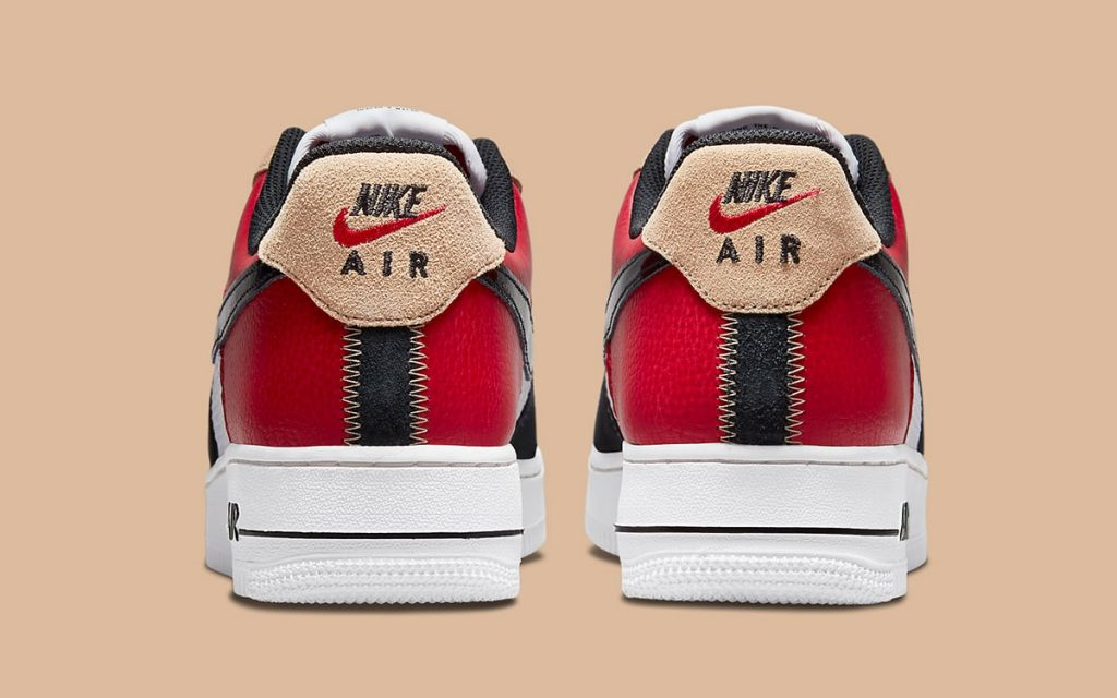 nike-air-force-1-low-alter-and-reveal-do6110-100-release-date-5-1024x640