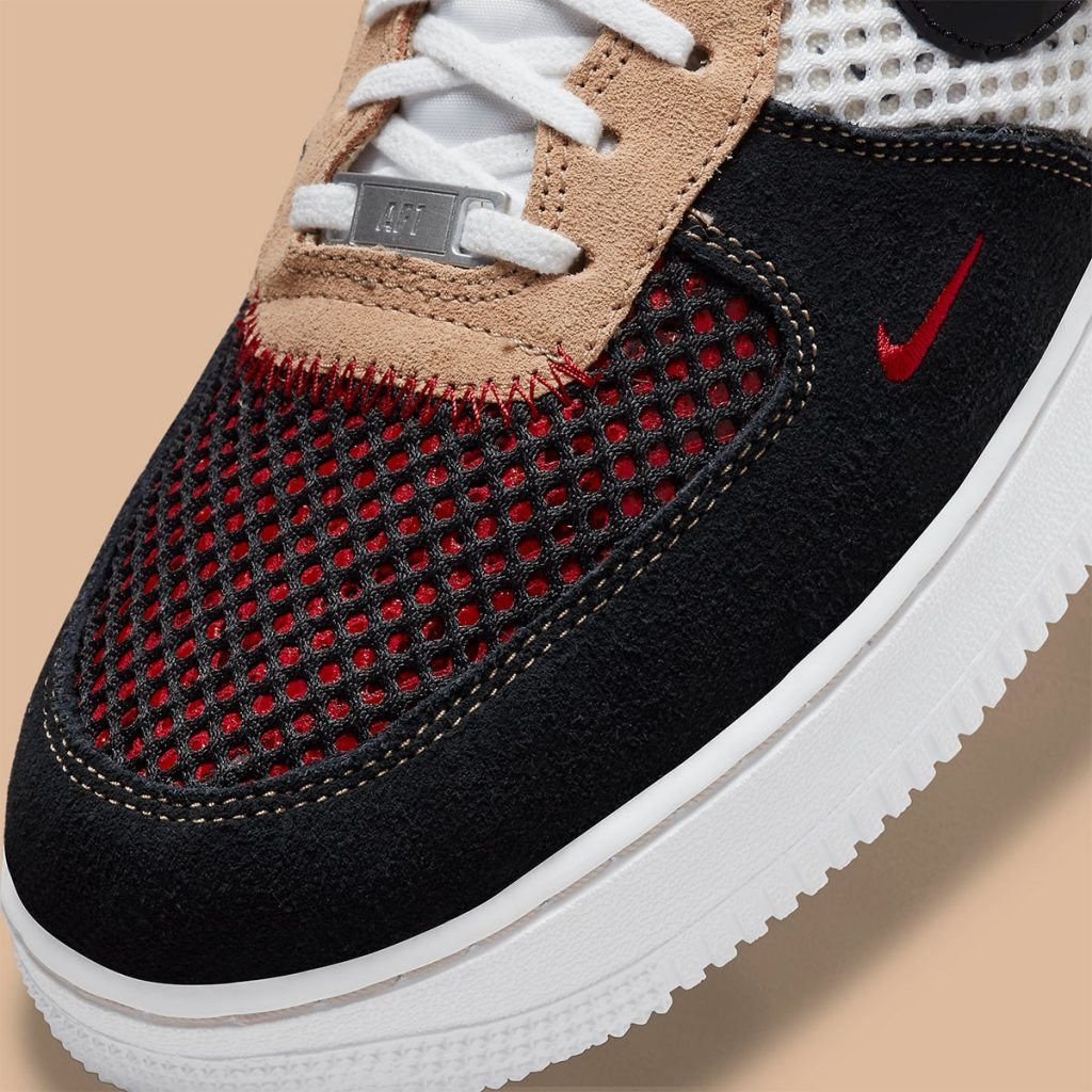 nike-air-force-1-low-alter-reveal-do6110-100-release-date-7-1024x1024