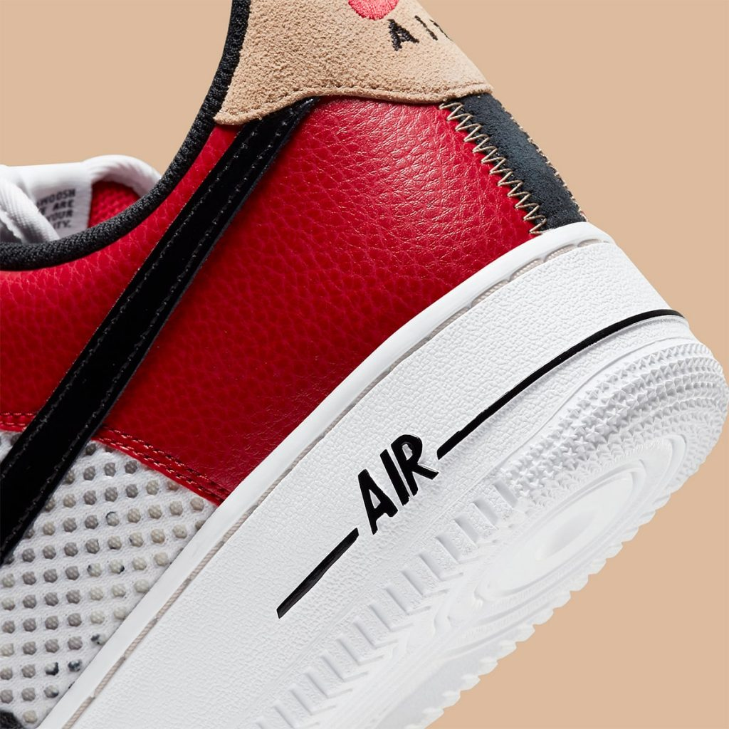 nike-air-force-1-low-alter-reveal-do6110-100-release-date-8-1024x1024