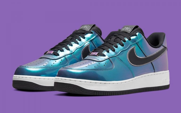 nike-air-force-1-low-html-dq6037-001-release-date-1-1024x640