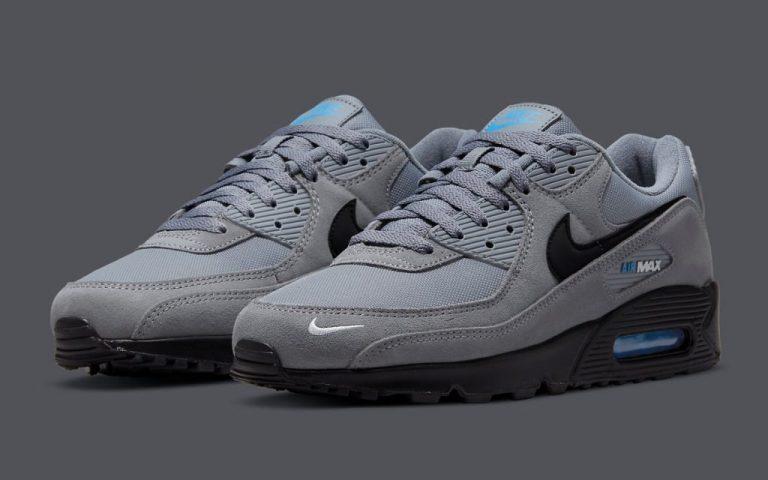 nike-air-max-90-do6706-002-grey-black-laser-blue-release-date-1-1024x640